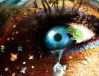 Epic_Eye_by_belez