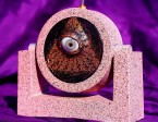 eye_reed_ghazala