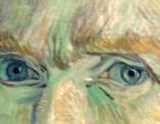 flickr-1390557742-original eyes