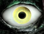 SprayArt_eye