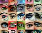 eye_makeup_so_far_by_laurengibson-d4osuvu
