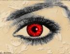 sketched_eye_edit_by_atm_artwork-d2zio3c