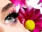 10539074-Fashion-make-up-of-a-beauty-woman-eye_-Got%20Blue-Green