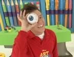 AA_Giant_Eyeball_IndividualPage