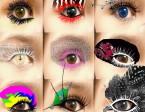 eye-art