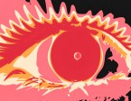 eye-symbol-pop-art-Blossom