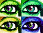 pop_art_eye_by_eveningstars242-d4u2lgd