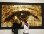Toast-Pixels-by-Arne-Felix-Magold-01