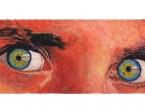 afghan_girl_eyes
