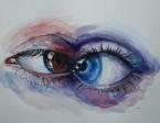 art_colorful_drawing_eye_eyes_favim_com_134824_by_emoanimegirlfanatic-d6ik3pj