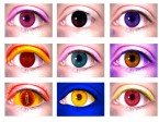 eye-art-photo