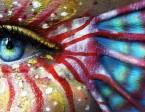 pixiecold-creative-make-up-15