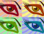 pop_art_eyes_by_xsuicidalcupcakex-d3i8by1