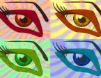 pop_art_eyes_by_xsuicidalcupcakex-d3i8by1