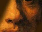 rembrantd eye 1