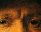 rembrantd eyes 2