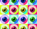 Pop_arty_Eye__for_project__by_Jakeria