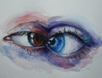 art_colorful_drawing_eye_eyes_favim_com_134824_by_emoanimegirlfanatic-d6ik3pj