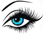 cliparti1_eyelashes-clipart_05