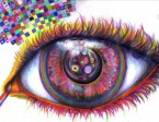 Colourful_Eye_by_LuminousStar