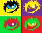Pop_Art_Eyes_by_Dark_Soul_13