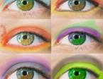 eye_art