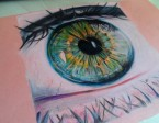 coloured_eye_drawing_by_stardust12345-d6g62c3