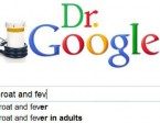 Dr Goggle