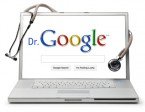 Dr Goggle laptop