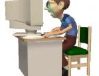 newton_computer