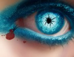 Spiders_Eye_by_x_xLithiumx_x