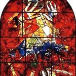 חלונות שאגאל