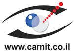 carnit.co.il