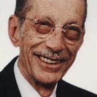 תמונה 1. פרופ' חוזה באראקר, אבי ניתוחי התשבורת.